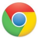 Как поставить тему в Google Chrome самостоятельно