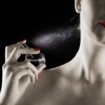 Как отличить подделку от оригинального парфюма до покупки