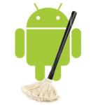 Как очистить кэш память на Андроиде
