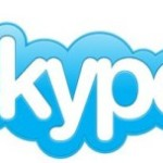 Как очистить историю в Skype