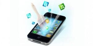 Как очистить iРhone перед продажей: генеральная чистка iРhone и iPad