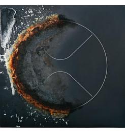 Как очистить плиту от пригоревшего жира чистящее чистки плит физрук