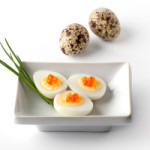Нюансы приготовления перепелиных яиц