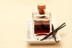 Чем заменить ванильную эссенцию