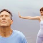 Как улучшить свою дыхалку