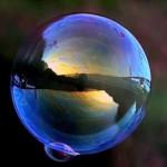 Как сделать мыльные пузыри с глицерином