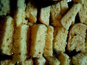 Кириешки домашние рецепт с фото пошаговый Едим Дома 46